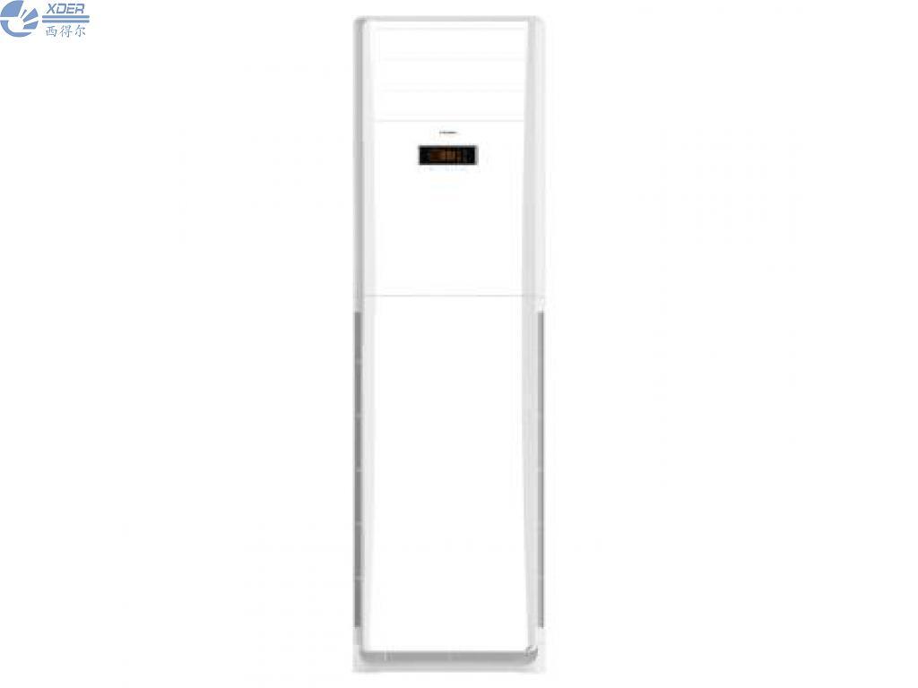 KFR-50LW/06ZBC13海尔柜机家用空调