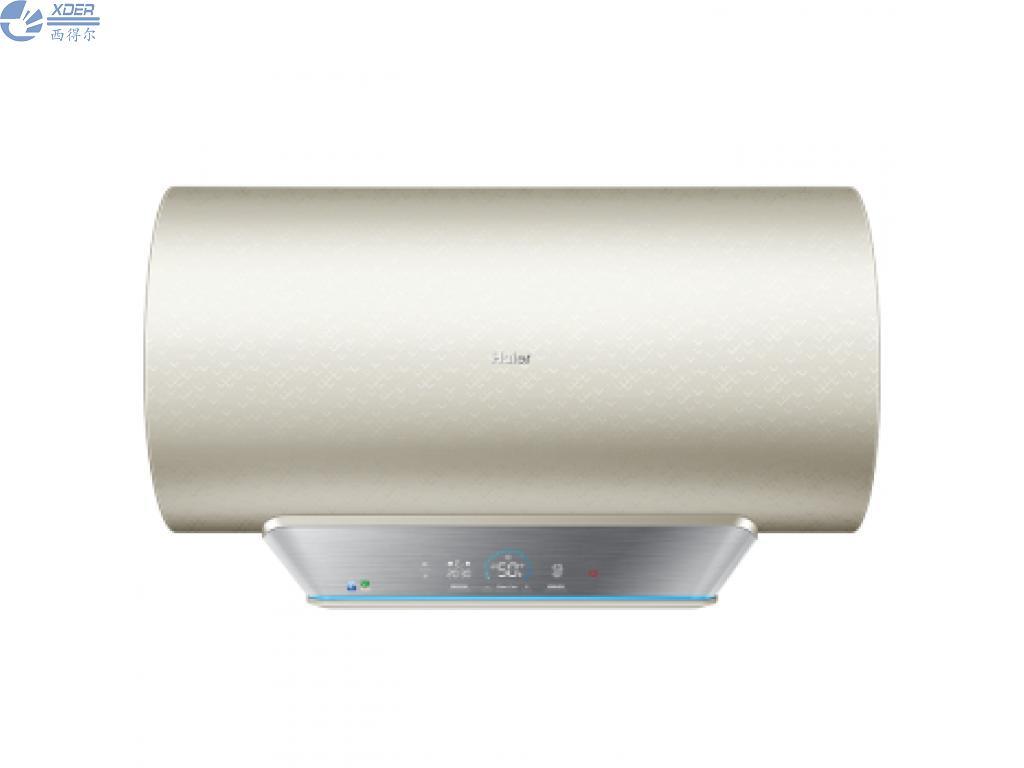 ES80H-A9(U1)海尔电热水器