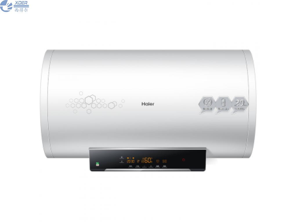 ES80H-K7(ZE)(U1)海尔电热水器