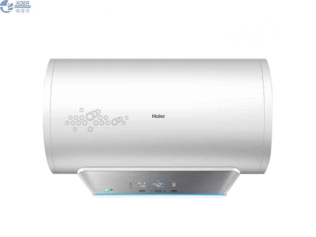 ES80H-A6(E)(U1)海尔电热水器