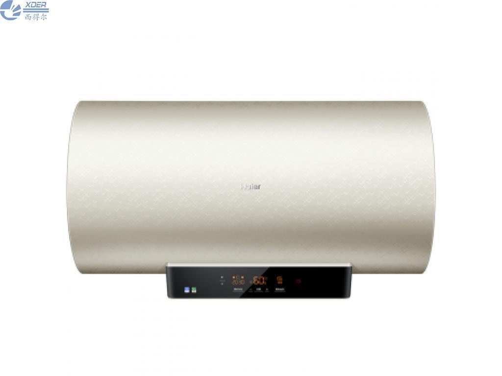 ES80H-K8(ZE)海尔电热水器