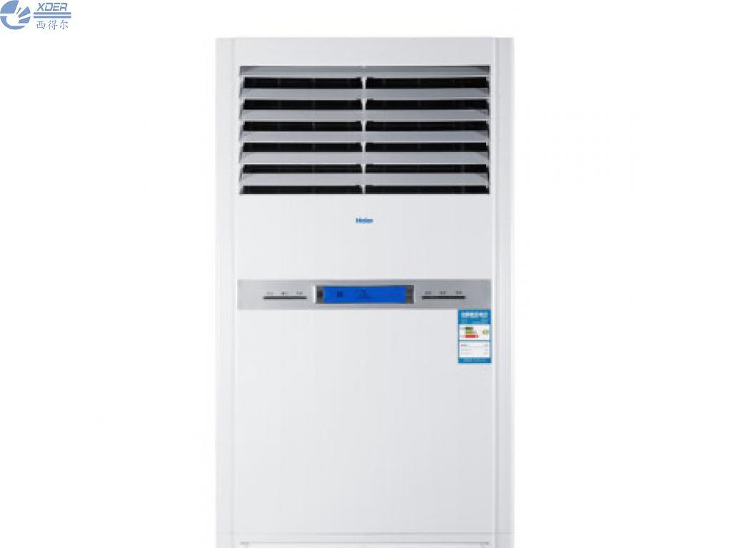 KFR-120LW/71FAJ12 万博max手机客户端下载5匹冷暖380V机房专用基站空调