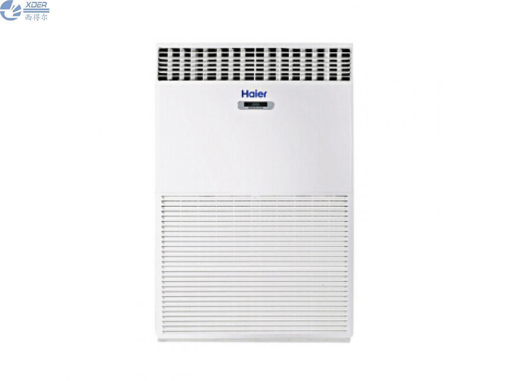 KFRd-260LW/730A万博max手机客户端下载商用空调10匹立柜式冷暖空调