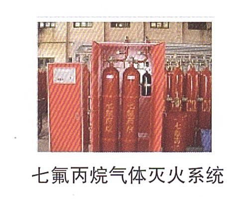 13-5七氟丙烷气体灭火系统.jpg